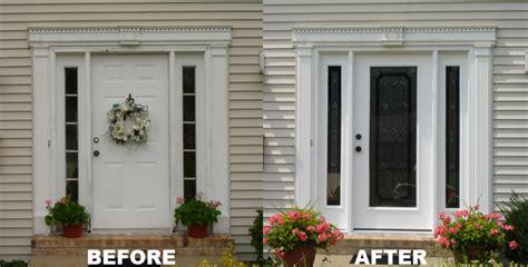 wilke window and door what door what door design can show us about website