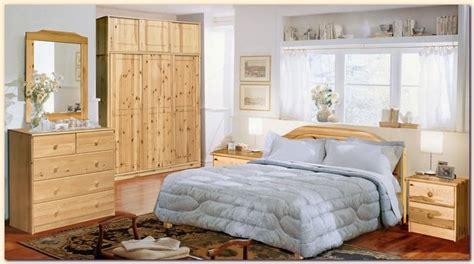 meuble chambre a coucher chambre coucher meubles accueil design et mobilier