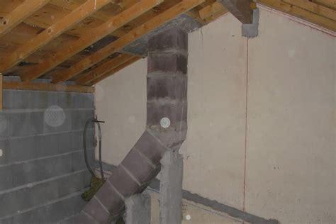 extension chambre chambre et salle d 39 eau dans garage yves clément