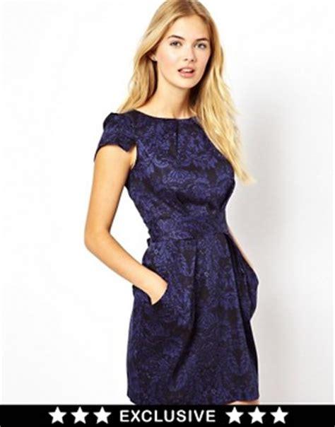 closet shop closet dresses tops skirts asos