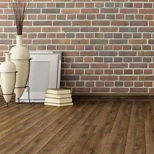 Hardwood Laminate Flooring - Floor Tiles RONA