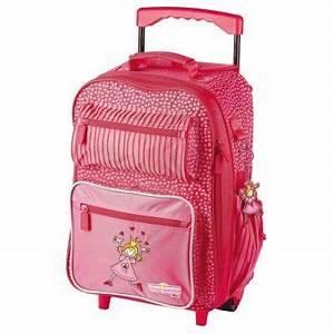 Kleine Koffer Trolleys Günstig : de perfecte trolley voor je kleine prinses koffer kinderen reizen kindertrolley op reis ~ Jslefanu.com Haus und Dekorationen