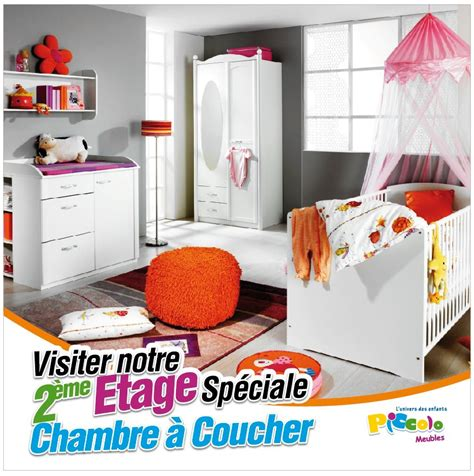 chambre a coucher promotion chambre a coucher promotion raliss com