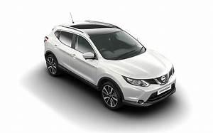 Nissan Qashqai 2015 : 2015 nissan qashqai 1 6 price carstuneup carstuneup ~ Gottalentnigeria.com Avis de Voitures