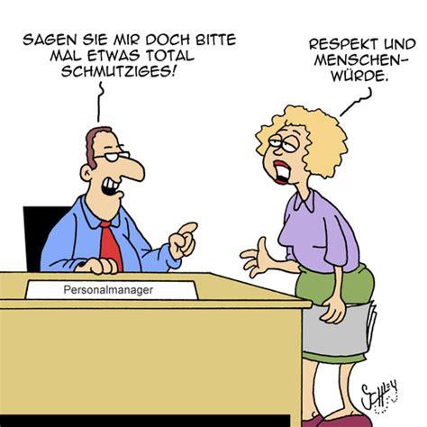 Schmutzige Worte!! By Karsten  Business Cartoon Toonpool