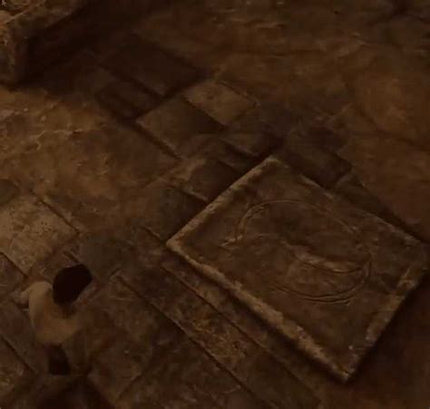 Kotor 1 Temple Floor Puzzle by Uncharted 3 Walkthrough Chapter 11 As Above So Below