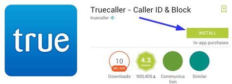 truecaller for laptop pc truecaller for windows 8 1 8 pc