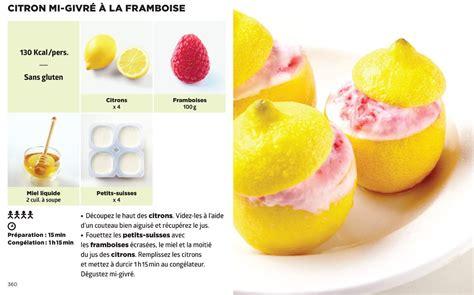de cuisine facile le livre de desserts le plus facile du monde simplissime
