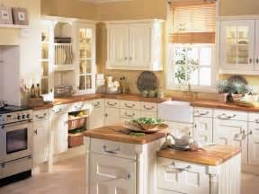 classic kitchen ideas interior design australia for all things beautiful