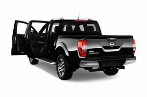 Nissan Navara Double Cabine : nissan navara pick up cabine double voiture neuve chercher acheter ~ Gottalentnigeria.com Avis de Voitures