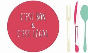 Juriste Protection Juridique : du droit l assiette existe t il une protection juridique pour les cr ations culinaires ~ Medecine-chirurgie-esthetiques.com Avis de Voitures