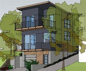 beautiful prefab homes seattle on business plan for ...