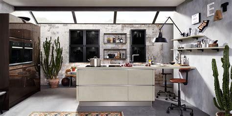 haecker cuisine home häcker küchen