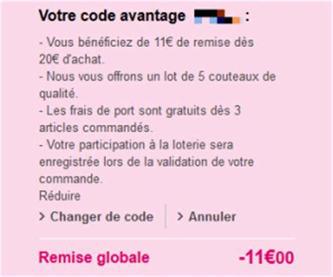code avantage la blanche porte 28 images coupon reduc blanche porte code promo blancheporte