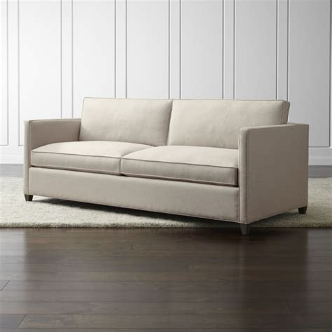78 inch leather sofa sofa design 80 inch sofa 78 inch leather sofa 76 inch