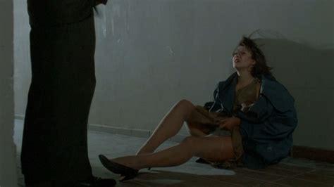 Sophie Marceau Nude Pics Page 6