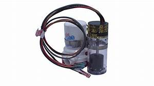 Ultra Safety Systems Pump Switch Sr  Ups 32 V Bilge