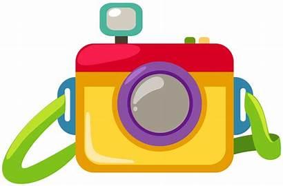 Camera Vimto Commercials Ramadan Uses Technology Communicateonline