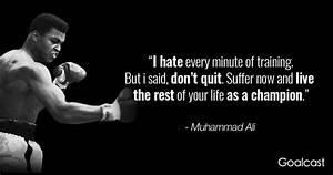20 Fitness Moti... Hate Exercise Quotes