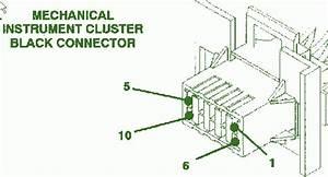 Dodge  U2013 Page 2  U2013 Circuit Wiring Diagrams