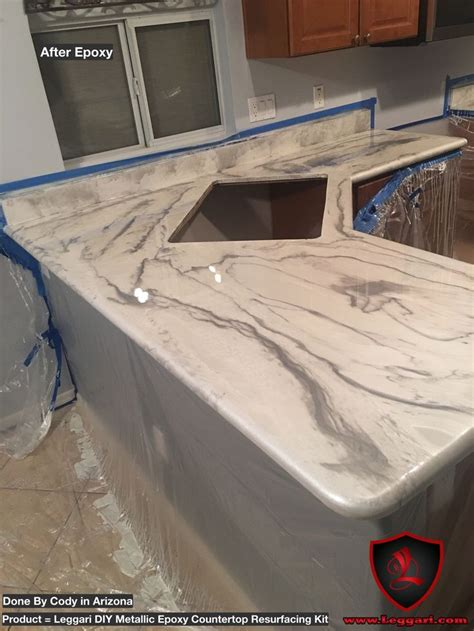 countertop coating system 205 best images about counters on diy