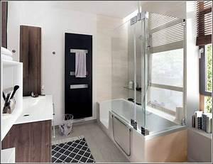 Badewanne Kleines Bad : badewanne kleines bad dusche badewanne house und dekor galerie 96kd9x5wr0 ~ Buech-reservation.com Haus und Dekorationen