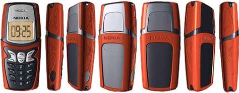 mobile phones that rocked the world part ii unlockunit