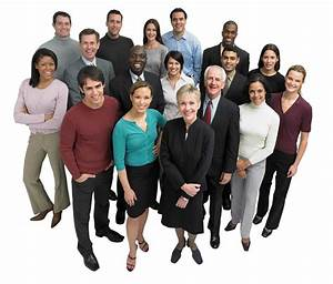 Human Resources is All About One Thing – The Humans