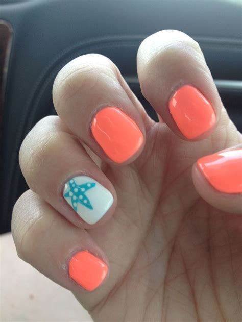 pin  nail design expert  nail designs summer