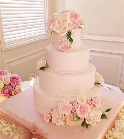 100 Most Beautiful Wedding Cakes For Your Wedding! ? Page 14 ? Hi Miss Puff
