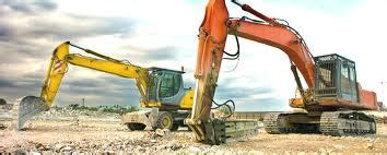 Heavy Equipment Financing. Cruise Moscow To St Petersburg. How Many Heart Transplants Are Done Each Year. Cleaning Service Advertisement. L5 S1 Disc Herniation Surgery. Medical Office Assistant Online Courses. Mini Gastric Bypass Surgery New Castle Movie. Asu Communication Disorders Smart Home Alarm. Goldman Sachs Interview Comcast Plantation Fl