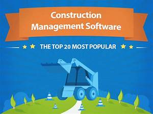best construction management software 2018 reviews of With construction document management software reviews