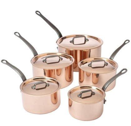 copper handicrafts copper milk pot manufacturer  moradabad