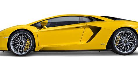 Lamborghini Aventador Lamborghini Gallardo Car Lamborghini ...