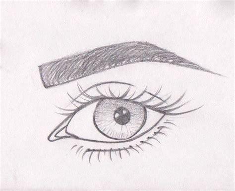 De De Ojos Faciles Dibujos Tumblr Hacer