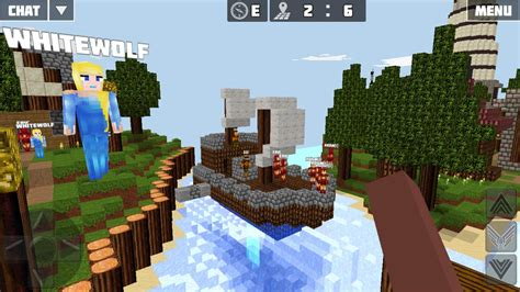 worldcraft 3d build craft apk free arcade for android apkpure