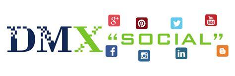 social media marketing courses toronto social media marketing consultant oakville