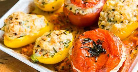 cuisine des legumes recettes à base de légumes faciles rapides minceur pas