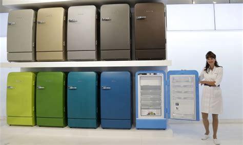 kühlschrank retro günstig k 252 hlschrank rot retro bosch heenan janet