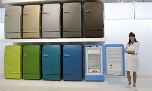 Media Markt Kühlschrank Bosch : der bosch retro k hlschrank bringt farbe in die k che ~ Frokenaadalensverden.com Haus und Dekorationen