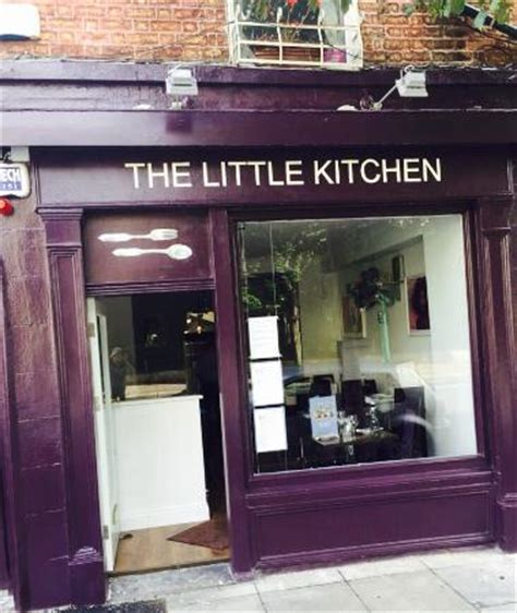The Little Kitchen, Dublin  Restaurant Reviews, Phone. Teenage Room Girl. Decorative Plant Pots Outdoor. Decorative Gift Boxes Wholesale. Outdoor Pool Decor. Decorative Rain Barrels. Rock Decor. Kids Rooms. Living Room Groups