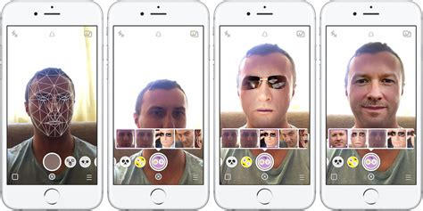 how to work snapchat on iphone snapchat s now works with your own photos paid