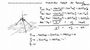 Free Body Diagrams And Equilibrium Pdf