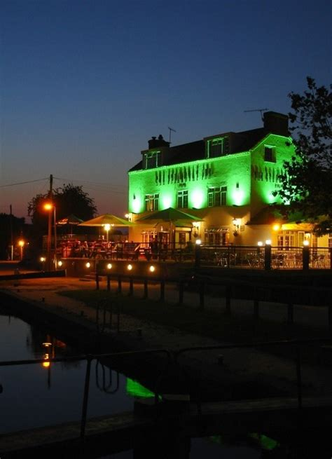 Steamboat Long Eaton by Quot The Steamboat Inn At Trent Lock Long Eaton Derbyshire