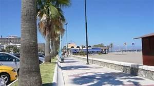 hotel parasol garden in torremolinos o holidaycheck With katzennetz balkon mit parasol garden costa del sol