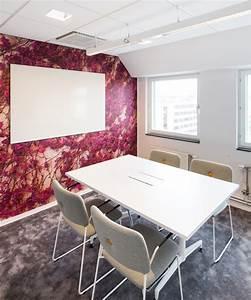 small conference room Interior Design Ideas