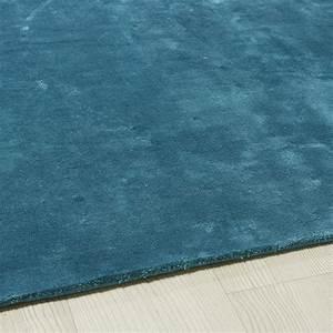 Tapis Salon Bleu Canard : avis tapis bleu canard comparatifs tests trouvez le meilleur produit 2019 ~ Melissatoandfro.com Idées de Décoration