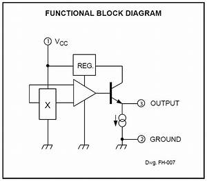Schematic Diagram Of Electrical Circuit
