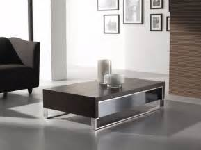 888 D Modern Coffee Table J M Furniture
