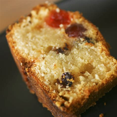 fruit cake recipe fruit cake recipe with mainly dried fruit